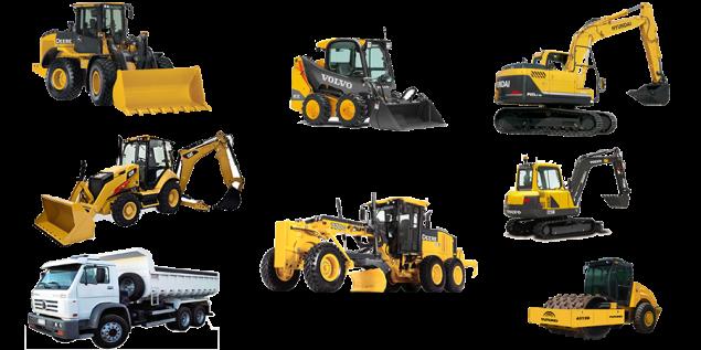 equipamentosjuntos06