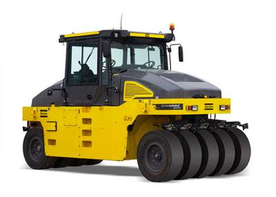 rolo de pneus